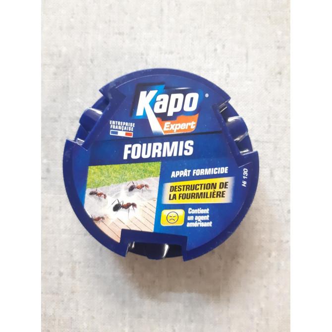 Appât formicide-KAPO
