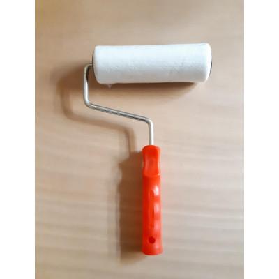 Rouleau de peinture laqueur 18 cm MAPAZ