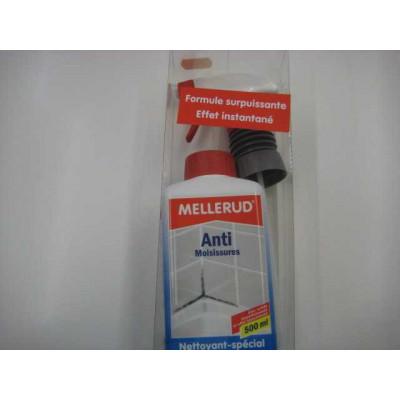 Produit anti-moisissures MELLERUD - 500ml